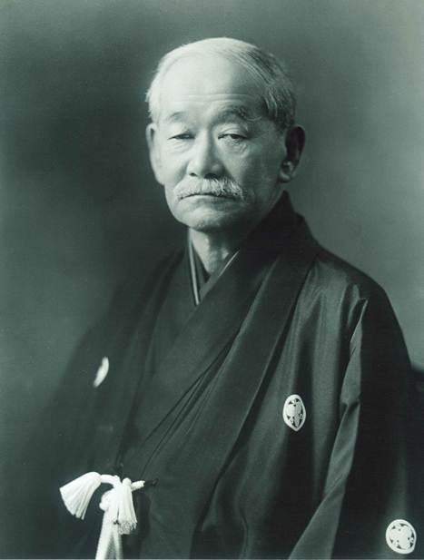 History of Kodokan Judo Institute of Japan Last Episode-3.