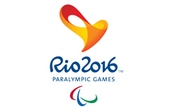 Rio 2016 Paralympic Games Emblem Unveiled to the World