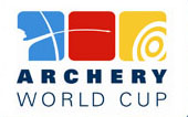 Change of venue for Archery World Cup 2012 Stage 3