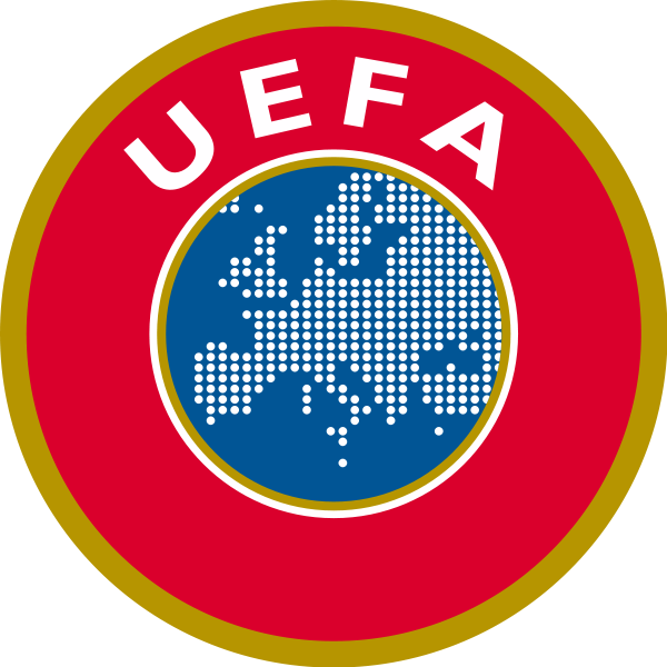 Officials announced for UEFA EURO 2012, 12 referees nominated for the final tournament