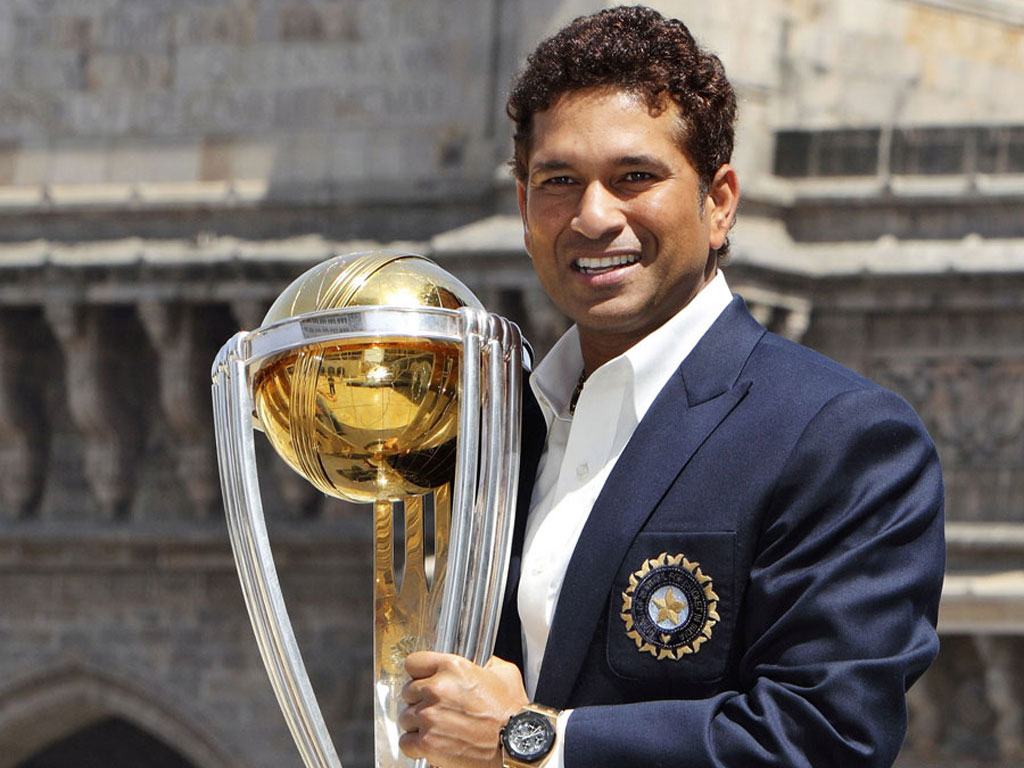 Sachin-Tendulkar-Pictures-Latest-1
