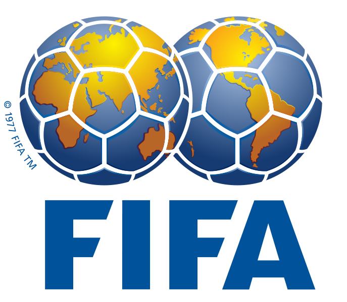 FIFA debuts on video-sharing platform YouTube