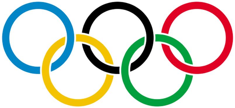 PyeongChang 2018 quick off the blocks following successful bid process