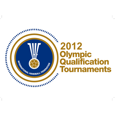Women's Olympic Qualification Tournaments, Schedule and accreditation