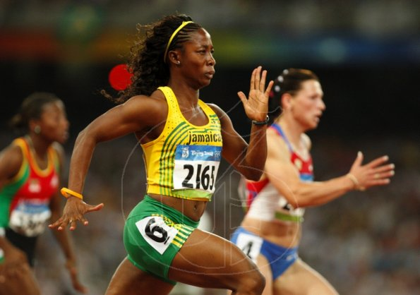 Beijing_Olympics_Athletics_Womens_100m_OLYAT320.jpg_595