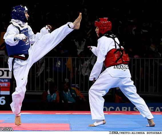 Female-Taekwondo-players-Fajr-756359