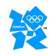 OFTs_2012_logo_180x180