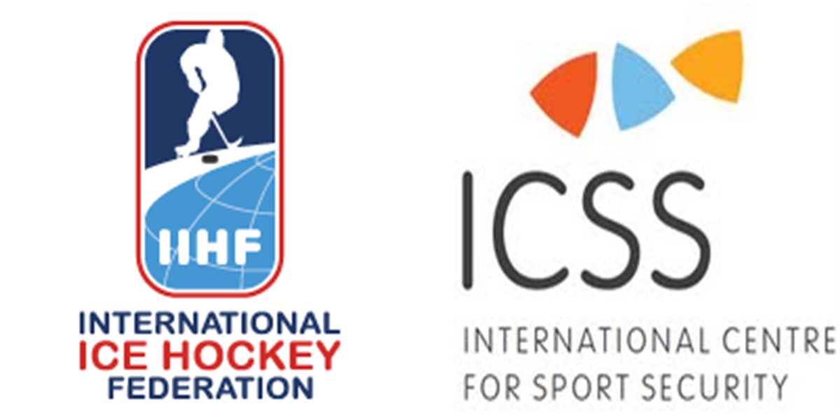 IIHF and ICSS announce new partnership to work together