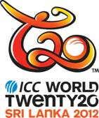 ICC World Twenty20 tickets go on global sale today