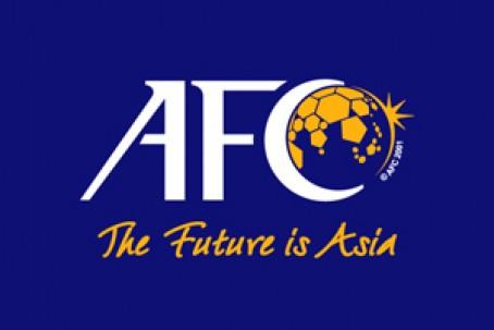 AFC U-16 Championship draws invite