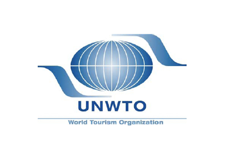 UNWTO Affiliate Members elect new Board and Chairman