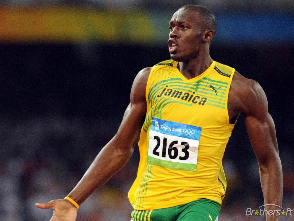Bolt returns to Monaco – Samsung Diamond League