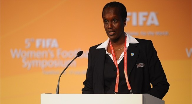 FIFA ExCo makes reform progress and Audit and Compliance Committee