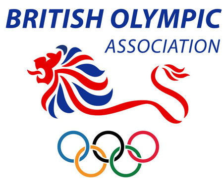 British-Olympic-Association_0