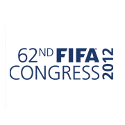 62nd FIFA Congress Media programme and services