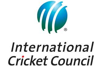ICC Logo--1