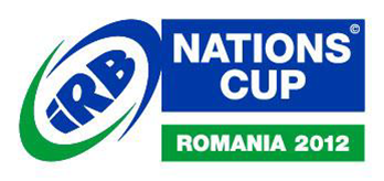 Russia and Uruguay Return to New Look IRB Nations Cup