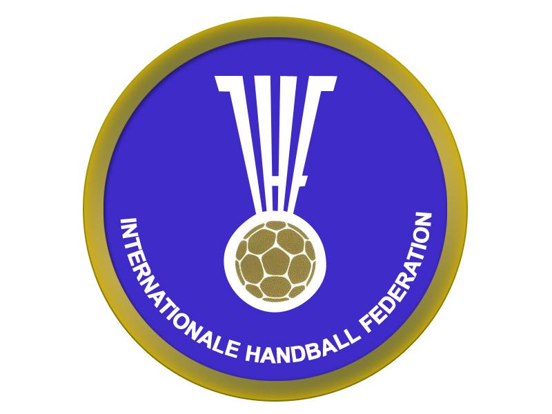 World Handball Player Award Ceremony in Herning
