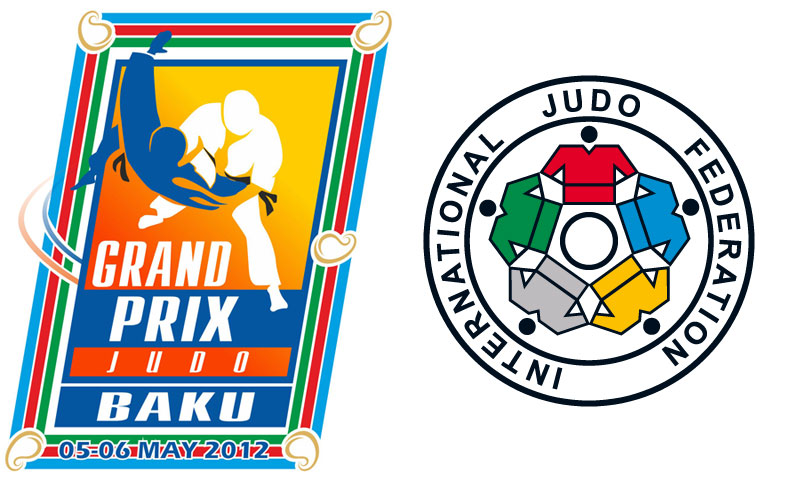 Judo Grand Prix, Baku 2012, Appointment with the Future