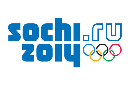 """Sochi 2014 Organizing Committee Launches """"One School – One Country"""" Program"""
