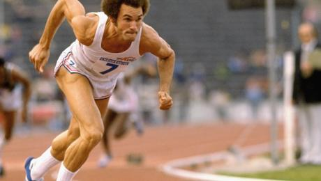 Alberto Juantorena to be inducted into the IAAF Hall of Fame