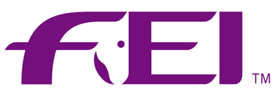 Five confirmed bidders for FEI World Equestrian Games™ 2018