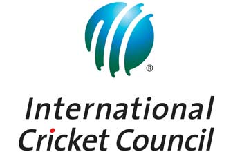 Results of the ICC Chief Executives' meeting