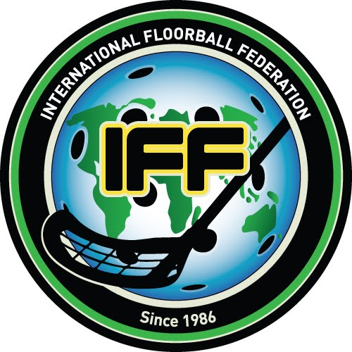 New version of the IFF Event Handbook published
