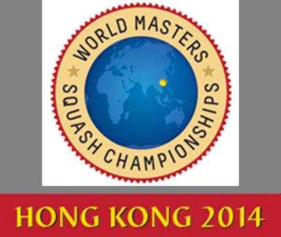 Hong Kong To Host 2014 World Masters