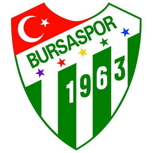 The Appeal of Bursaspor KD Successfull before CAS