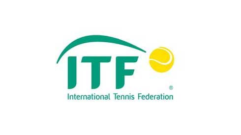 Draw for Olympic Tennis Event to be held