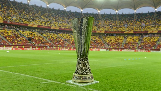 Hankook to sponsor UEFA Europa League