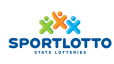 Sportlotto Appointed Partner of Sochi 2014
