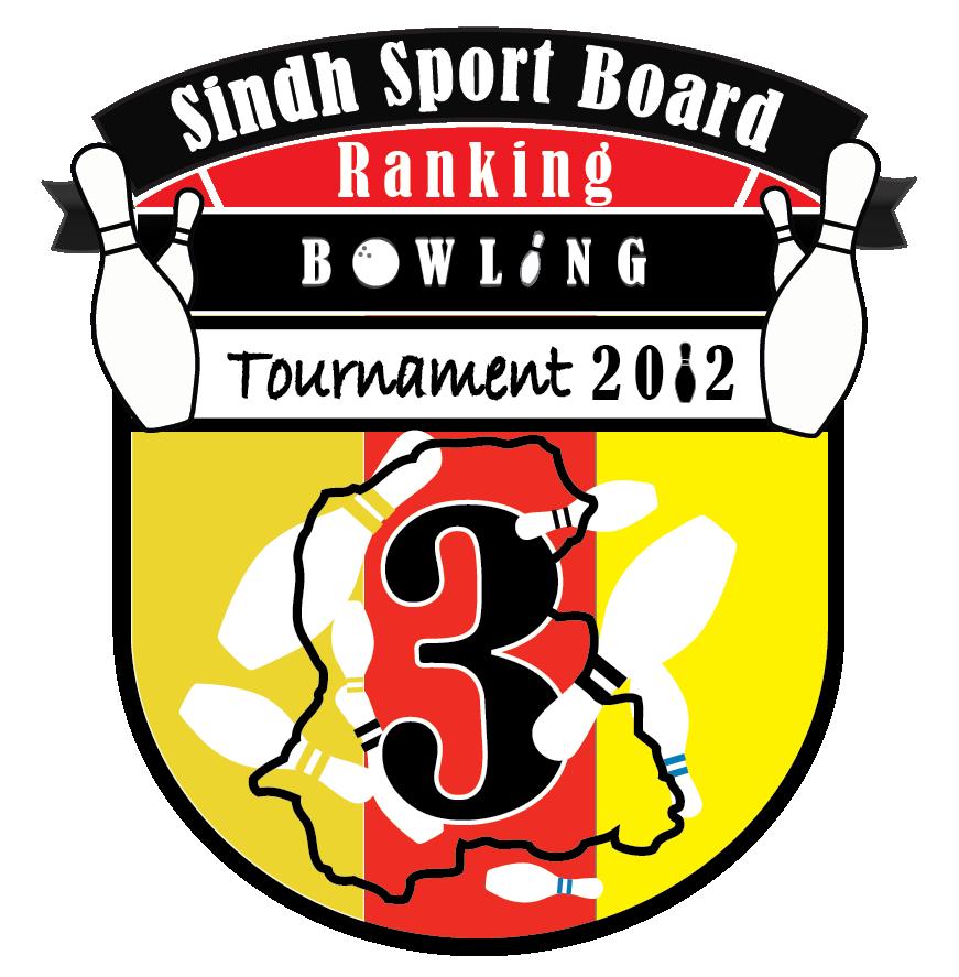 3rd_Ranking_Bowling_Tournament_Logo_03-02