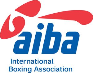 Boxing: AIBA Road to London (II) begins