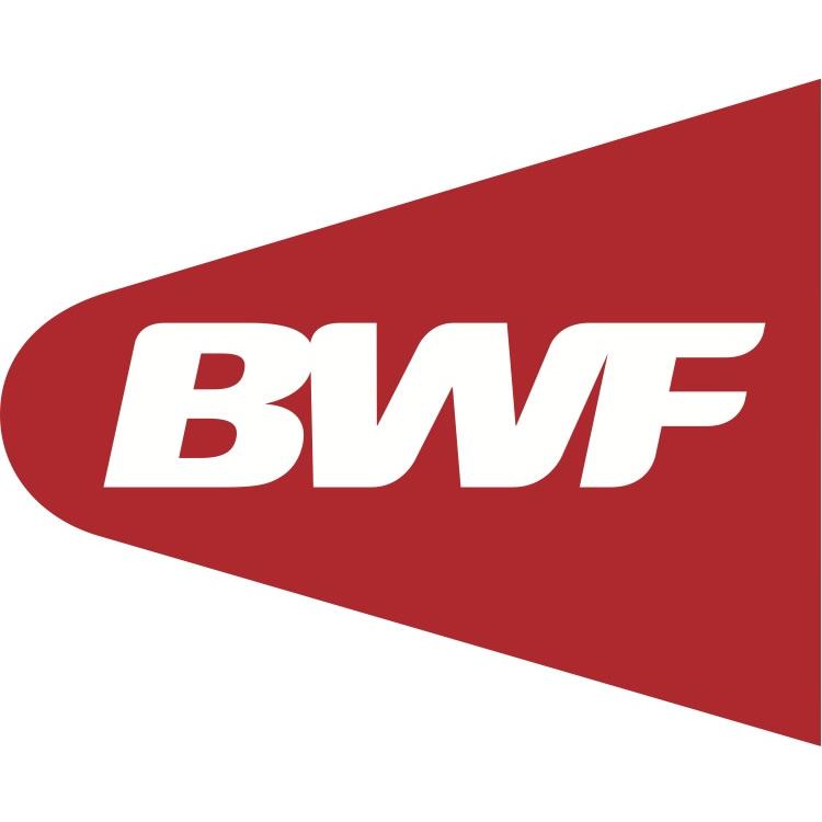 BWF President hails Worthy Recognition Sir Craig