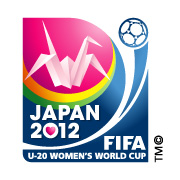 FIFA U-20 Women's World Cup Japan