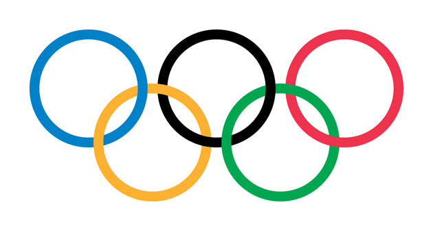 Olympic Games broadcast rights in China