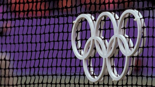 ITF launches mobile App for Tennis Event
