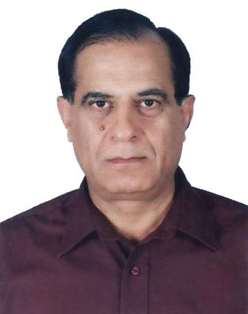<b>Ahmed Yar</b> Khan Lodhi TI (M) has proceed Kuala Lumpur, Malaysia to attend the <b>...</b> - Lt-Col-Ahmed-Yar-Khan