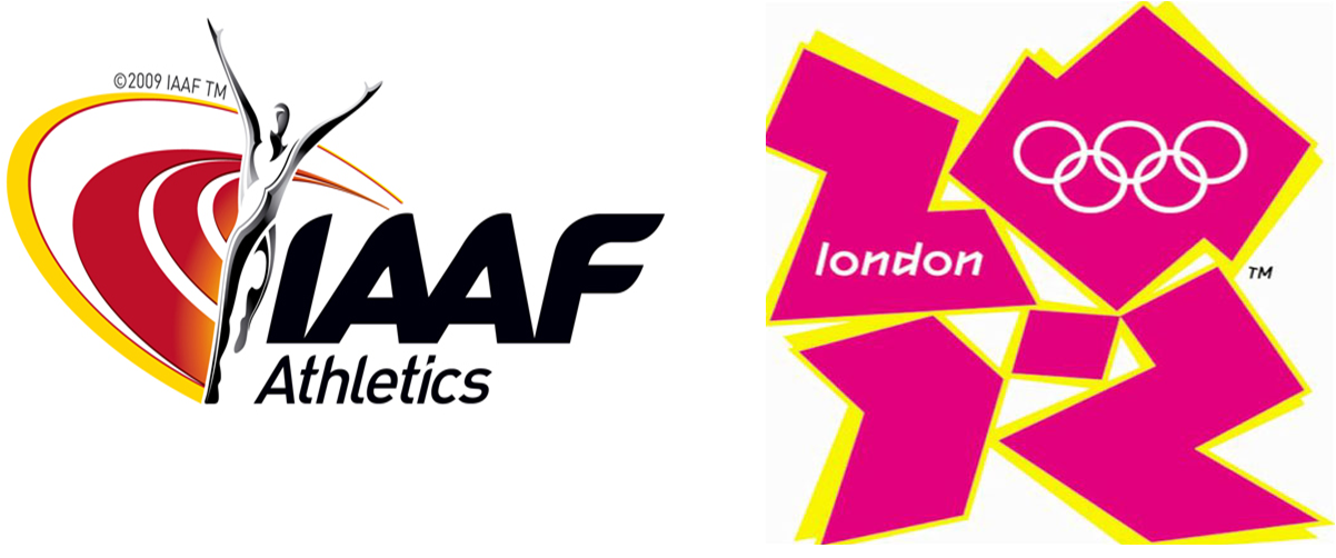 IAAF Press Conference following Council meeting