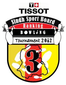 Tissot SSB Inter Media Tournament