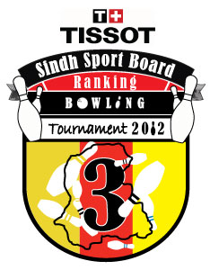 SSB-Inter-Media-Tournament-2012