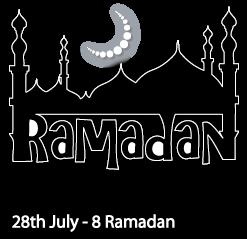 STBA Ramadan Bowling Tournament 2012