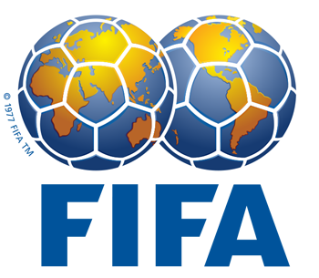 FIFA expresses concern over CAS decision