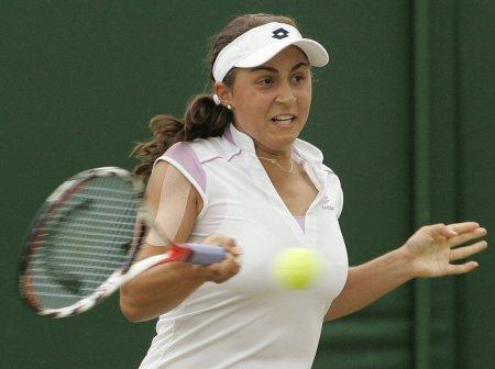 ITF Board of Directors confirms Tamira Paszek