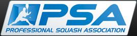 Willstrop & Matthew Lead Latest Squash Rankings
