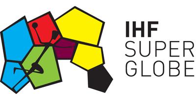 Sixth edition of IHF Super Globe starts in Doha