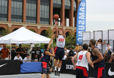 FIBA_3x3_World_Tour_NY-590