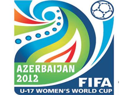 FIFA U-17 Women's World Cup Azerbaijan